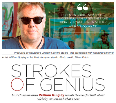 strokes-of-genius