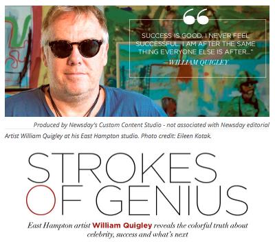 strokes-of-genius