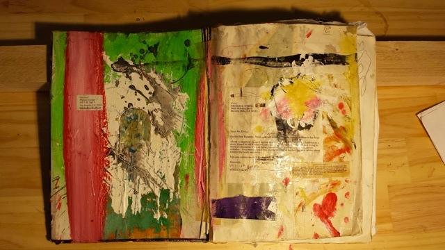 MTV Book