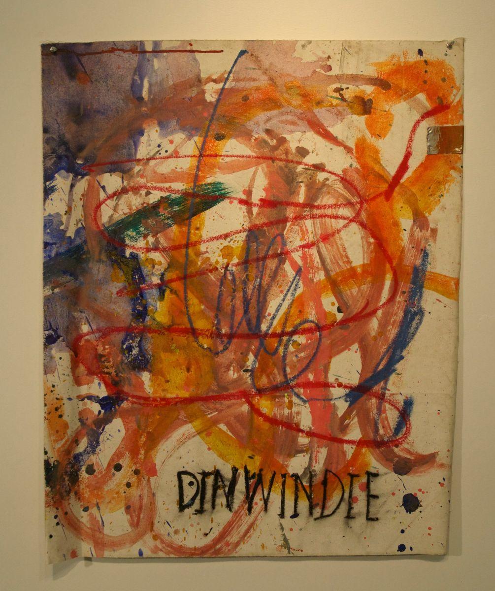 DinWindie