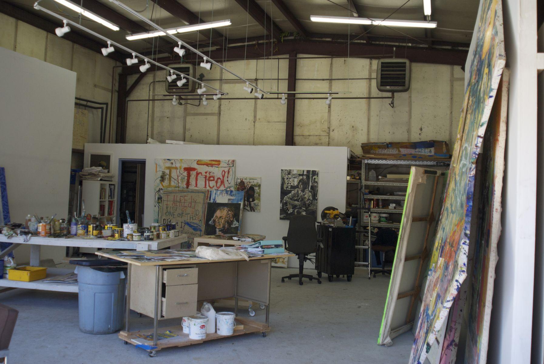 studio shot 5