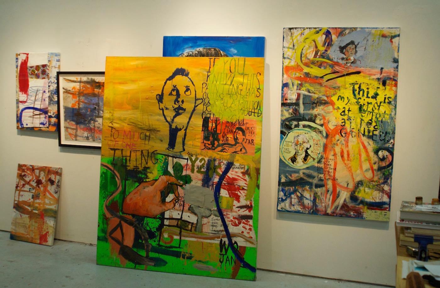 william-quigley-art