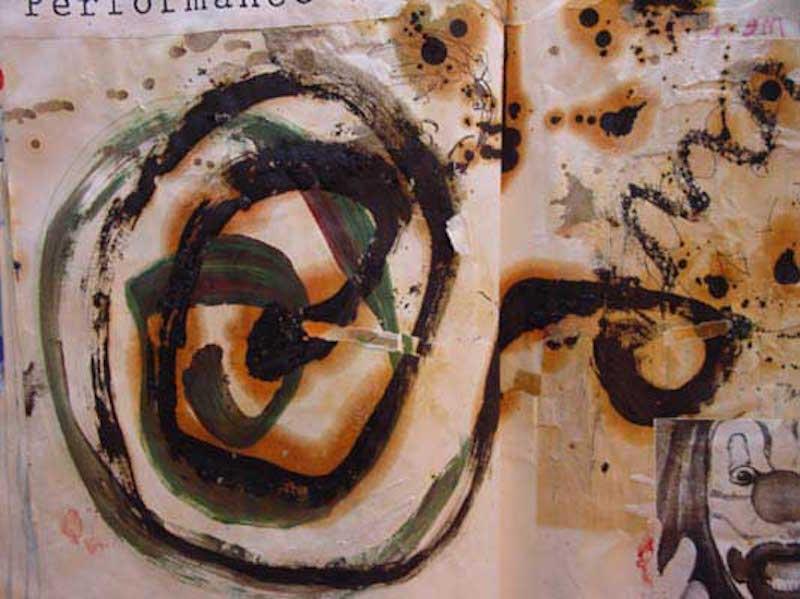 Gagosian Book Page 04